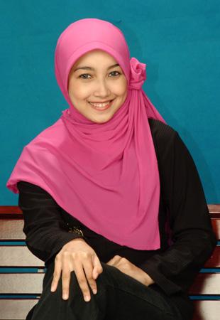 foto foto muslimah suyadi1983 s blog
